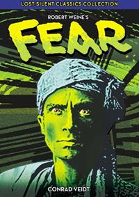 Furcht [1917]