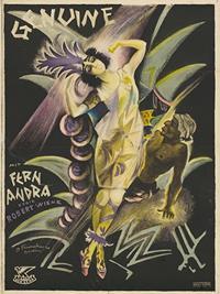 Genuine [1920]