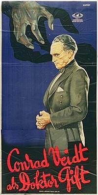 Erik le mystérieux [1930]