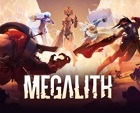 Megalith [2019]