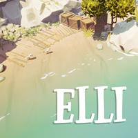 Elli - eshop Switch
