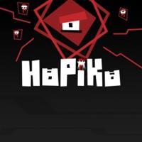 HoPiKo - PC