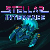 Stellar Interface [2016]