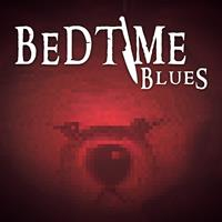 Bedtime Blues - PC