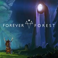 Forever Forest - eshop Switch