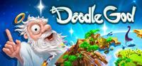 Doodle God [2010]