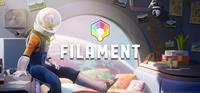 Filament [2020]