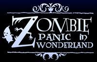 Zombie Panic in Wonderland [2010]