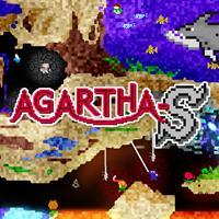 AGARTHA-S [2019]