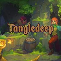 Tangledeep - PC