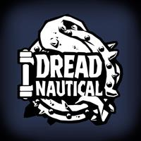 Dread Nautical - PSN