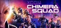 XCOM : Chimera Squad [2020]