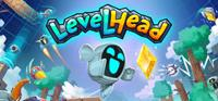 Levelhead - eshop Switch
