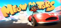 Meow Motors - PSN