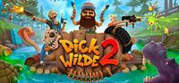 Dick Wilde 2 [2019]