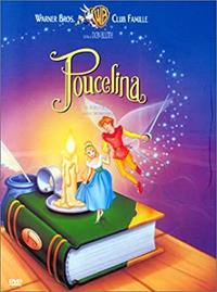Poucelina [2000]