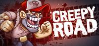 Creepy Road - PSN