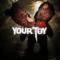 Your Toy - PSN