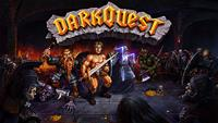 Dark Quest - PC