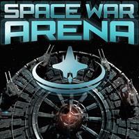Space War Arena - eshop Switch
