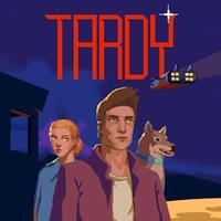 Tardy - eshop Switch