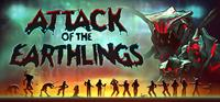 Attack of the Earthlings [2018]