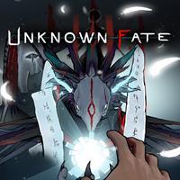 Unknown Fate - PC