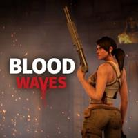 Blood Waves - PC