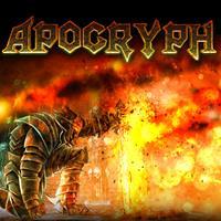 Apocryph [2018]