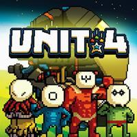 Unit 4 - PC