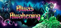 Alwa's Awakening - XBLA