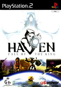 Haven : Call of the King [2002]