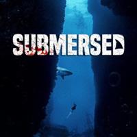 Submersed - PSN