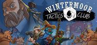 Wintermoor Tactics Club - XBLA