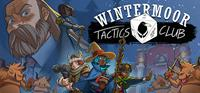 Wintermoor Tactics Club - PSN