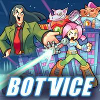 Bot Vice [2016]