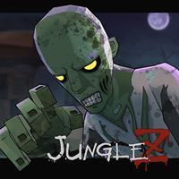 Jungle Z [2019]