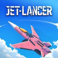 Jet Lancer [2020]