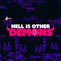 Hell is other Demons - PC