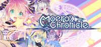 Moero Chronicle - PC
