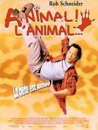 Animal ! L'animal... [2001]