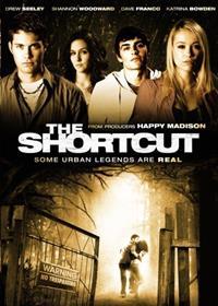 The Shortcut [2009]
