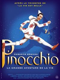 Pinocchio [2003]