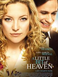 A Little Bit of Heaven [2011]
