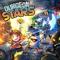 Dungeon Stars [2018]