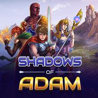 Shadows of Adam [2017]