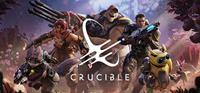 Crucible - PC
