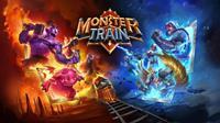 Monster Train [2020]