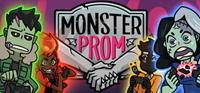 Monster Prom - eshop Switch