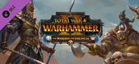 Total War : Warhammer II - The Warden & The Paunch #2 [2020]
